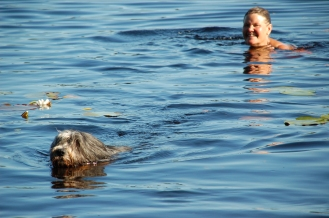 Wilma simmar